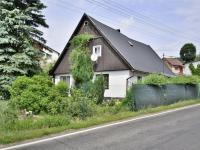 Prodej chaty / chalupy 80 m², Radvanice