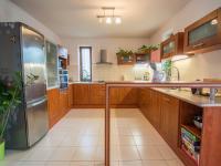 Prodej domu v osobním vlastnictví 190 m², Praskačka