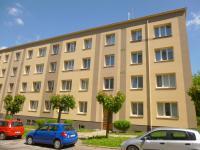 Prodej bytu 2+1 v osobním vlastnictví 56 m², Trutnov