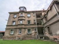 Prodej bytu 2+1 v osobním vlastnictví 78 m², Smiřice