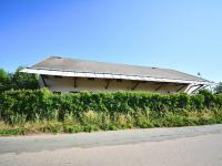 Prodej komerčního objektu 1103 m², Syrovátka