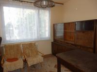 jídelna (Prodej bytu 4+1 v osobním vlastnictví 82 m², Týniště nad Orlicí)