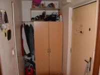 Prodej bytu 1+1 v osobním vlastnictví 26 m², Hradec Králové