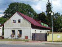 Prodej domu v osobním vlastnictví 110 m², Opatovice nad Labem