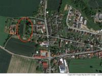 Prodej pozemku 7360 m², Hradec Králové