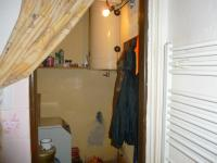 Prodej bytu 4+kk v osobním vlastnictví 86 m², Smiřice