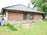 Prodej domu v osobním vlastnictví 120 m², Choltice