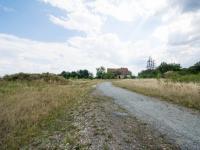 cesta - Prodej pozemku 30868 m², Boharyně