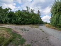 rozcestí - Prodej pozemku 30868 m², Boharyně