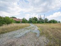 Prodej pozemku 30868 m², Boharyně