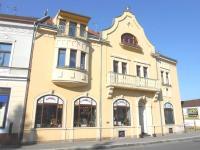 Pronájem obchodních prostor 72 m², Hradec Králové