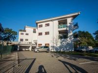 Pronájem bytu 1+kk v osobním vlastnictví 55 m², Hradec Králové