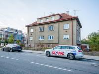 Pronájem bytu 2+1 v osobním vlastnictví 65 m², Hradec Králové