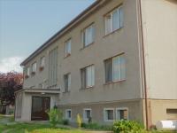 Prodej bytu 3+1 v osobním vlastnictví 76 m², Sezemice