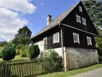 Prodej chaty / chalupy 70 m², Lhota pod Hořičkami