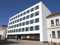Pronájem bytu 3+kk v osobním vlastnictví 67 m², Hradec Králové
