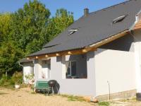 Prodej domu v osobním vlastnictví 118 m², Nový Bydžov