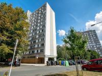 Prodej bytu 4+1 v osobním vlastnictví 95 m², Hradec Králové