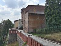 Prodej domu v osobním vlastnictví 100 m², Broumov