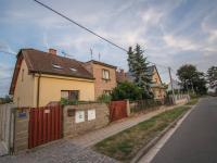 Prodej domu v osobním vlastnictví 132 m², Hradec Králové