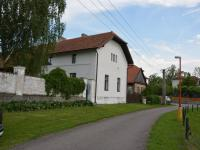 Prodej zemědělského objektu 869 m², Stradouň