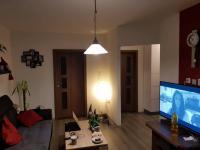 Pronájem bytu 3+kk v osobním vlastnictví 64 m², Hradec Králové
