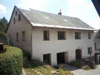 Prodej domu v osobním vlastnictví 350 m², Nová Paka