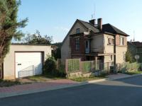 Prodej domu v osobním vlastnictví 209 m², Brandýs nad Orlicí