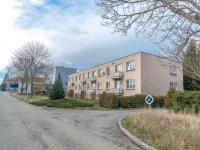 Prodej bytu 3+1 v družstevním vlastnictví 60 m², Hradec Králové