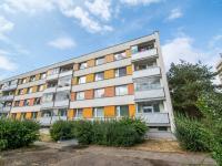 Prodej bytu 3+1 v osobním vlastnictví 69 m², Hradec Králové