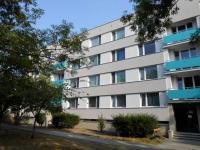 Pronájem bytu 2+1 v družstevním vlastnictví 64 m², Hradec Králové