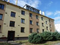 Prodej bytu 2+1 v osobním vlastnictví 55 m², Opatovice nad Labem