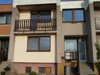 Pronájem domu v osobním vlastnictví 120 m², Nahořany
