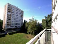 Pronájem bytu 1+kk v osobním vlastnictví 34 m², Hradec Králové