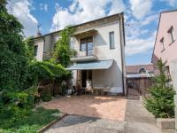 Prodej domu v osobním vlastnictví 112 m², Hradec Králové