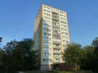 Prodej bytu 3+1 v družstevním vlastnictví 53 m², Hradec Králové
