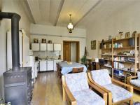 Prodej domu v osobním vlastnictví 264 m², Trutnov