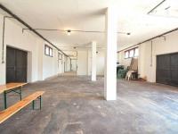 Pronájem komerčního objektu 331 m², Ostroměř