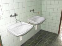Pronájem kancelářských prostor 40 m², Hradec Králové