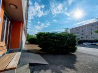 Prodej bytu 3+1 v osobním vlastnictví 78 m², Hradec Králové