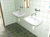 Pronájem kancelářských prostor 77 m², Hradec Králové