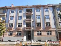 Prodej bytu 2+kk v osobním vlastnictví 51 m², Hradec Králové