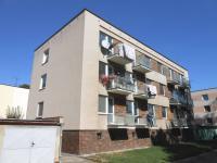Pronájem bytu 3+1 v družstevním vlastnictví 69 m², Hradec Králové
