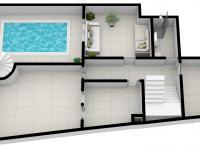 Prodej domu v osobním vlastnictví 340 m², Pardubice