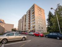 Prodej bytu 2+kk v družstevním vlastnictví 47 m², Hradec Králové