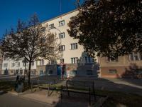 Pronájem bytu 3+kk v osobním vlastnictví 109 m², Hradec Králové