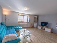 Pronájem domu v osobním vlastnictví 296 m², Černilov