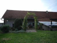 Prodej domu v osobním vlastnictví 96 m², Rohovládova Bělá