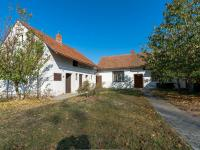 Prodej domu v osobním vlastnictví 51 m², Blešno