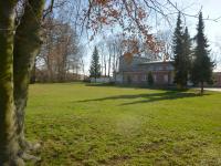 Prodej pozemku, 1603 m2, Bylany